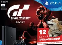 12 декабрьских предложений в PlayStation Store 2017