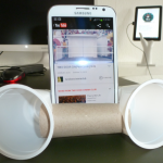Лайфхаки с втулкой от туалетной бумаги