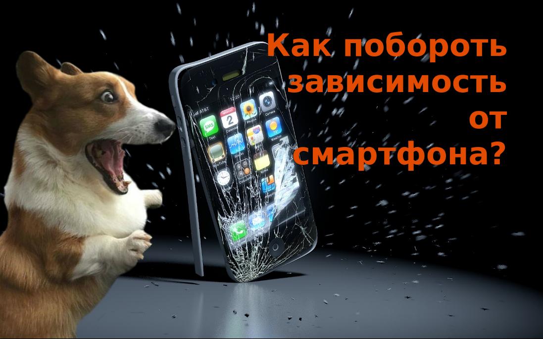 лучшие мобильные приложения 2017