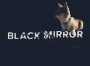 Четвертый сезон Черного зеркала выйдет за три дня до 2018