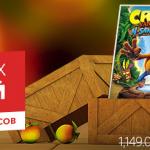 12 декабрьских предложений PlayStation Store 2017
