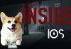 Inside для iOS