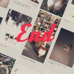 Продвижение в Pinterest