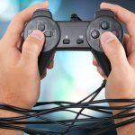 Зависимость от видеоигрофициально признана психическим заболеванием