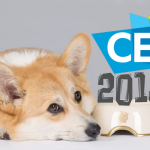 Ожидаемые новинки CES 2018