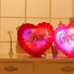 Романтичные гаджеты для девушек 2018