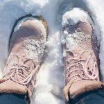 Полезные зимние лайфхаки 2018
