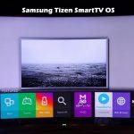 Что нужно знать чтобы выбрать телевизор Smart TV в 2018 году?