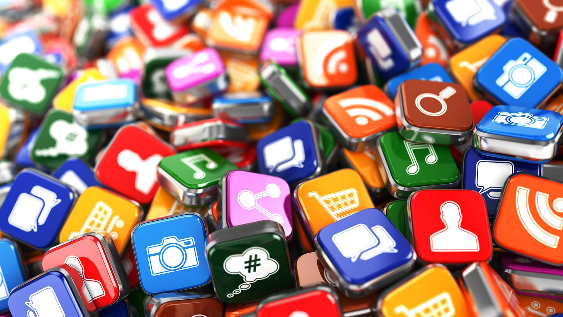 Лайфхаки на каждый день: как побороть привязанность к смартфону