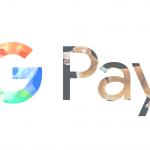 приложение Android Pay