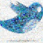 Twitter для бизнеса 2018