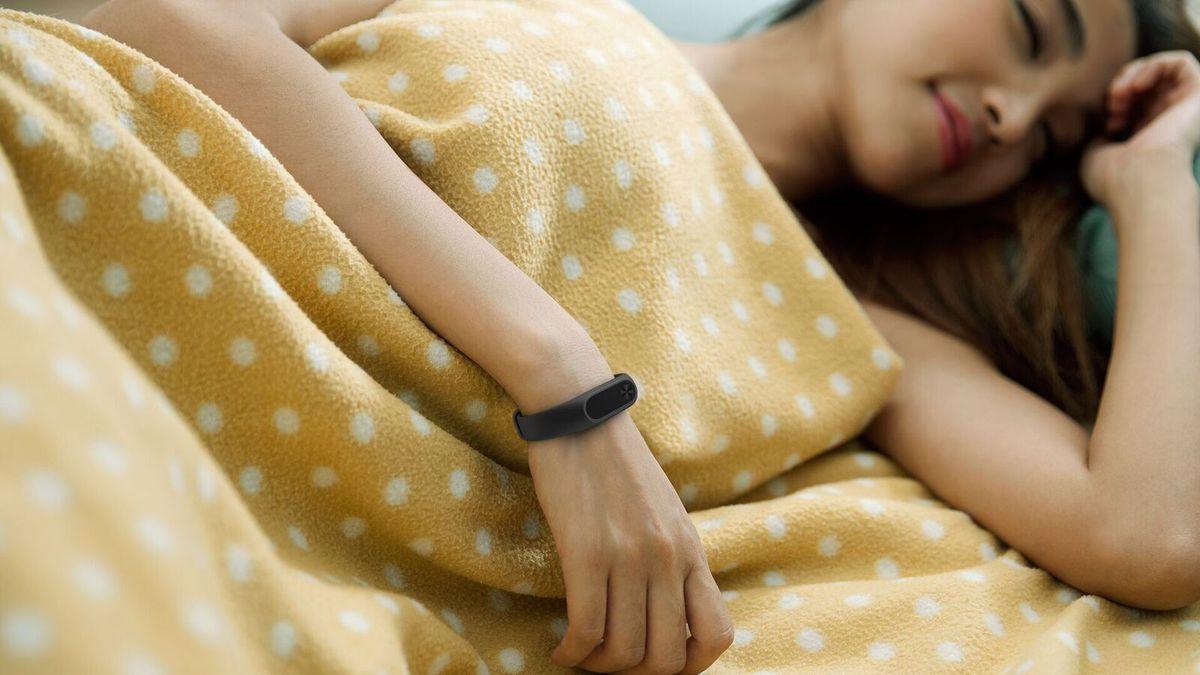 гаджеты для хорошего сна