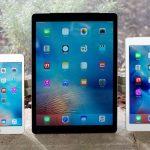 Apple приглашает на презентацию 27 марта. Чего стоит ожидать?