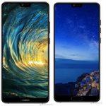 ТОП 10 клонов iPhone X на MWC 2018