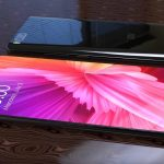 Ожидаемые клоны iPhone X 2018