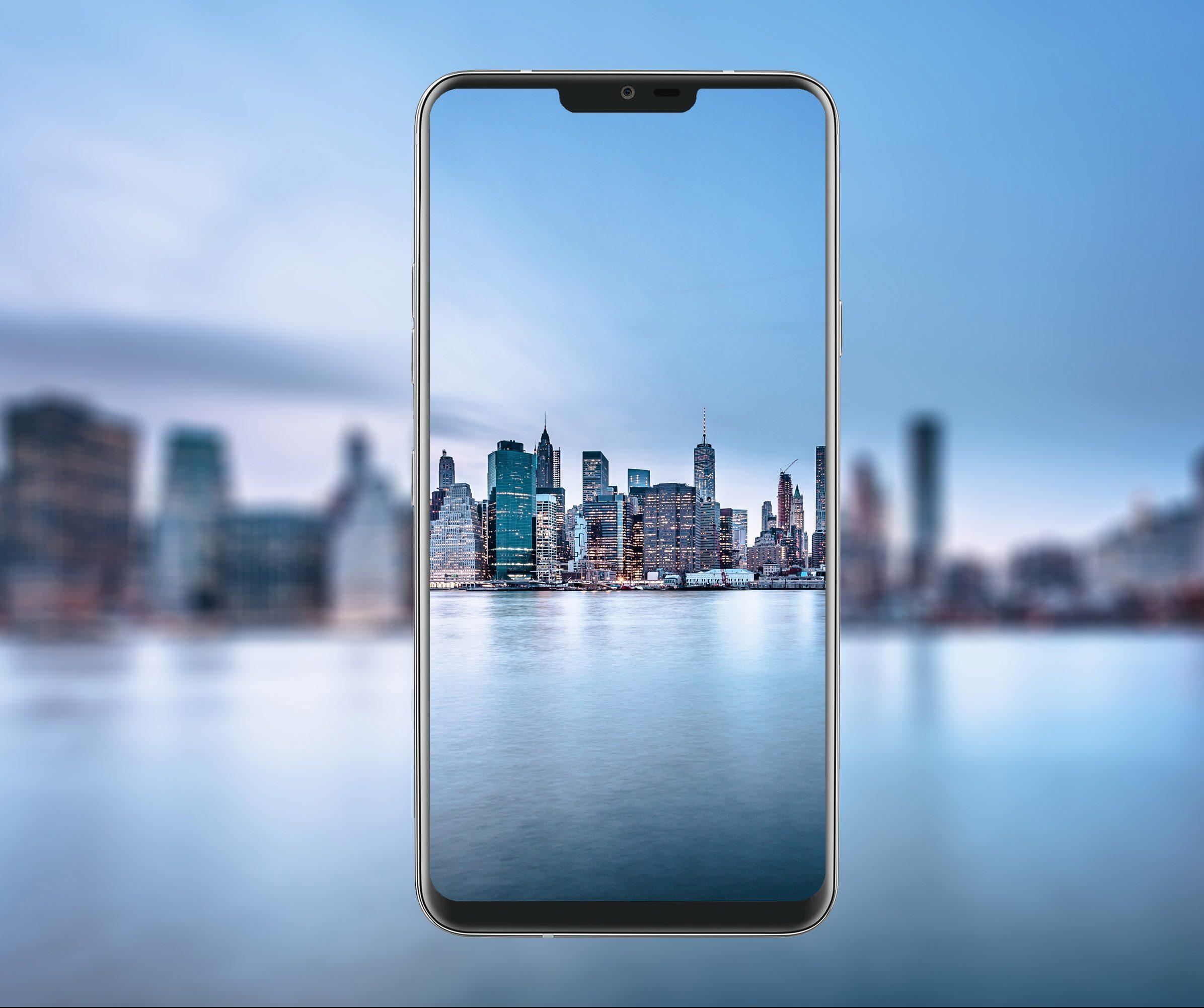 клоны iPhone x 2018