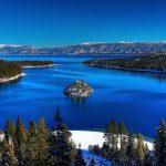 10 самых страшных мест на планете для селфистов