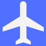 Лайфхаки для телефона: что дает режим «в самолете» гаджетам?