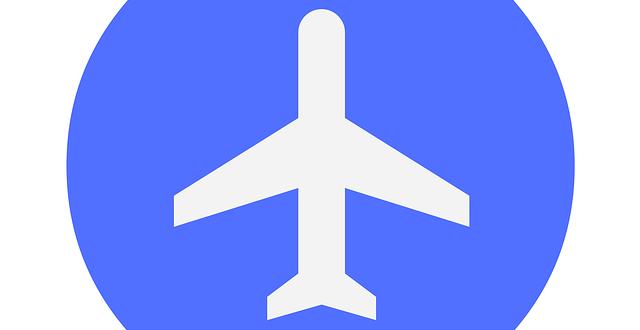 Что дает режим в самолете