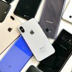 Что нужно знать при покупке смартфона в 2018 году?