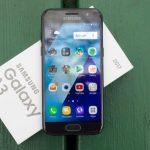 ТОП 5 лучших смартфонов с маленьким экраном 2018