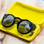 Snap Spectacles 2.0. Главный тренд для лета 2018?