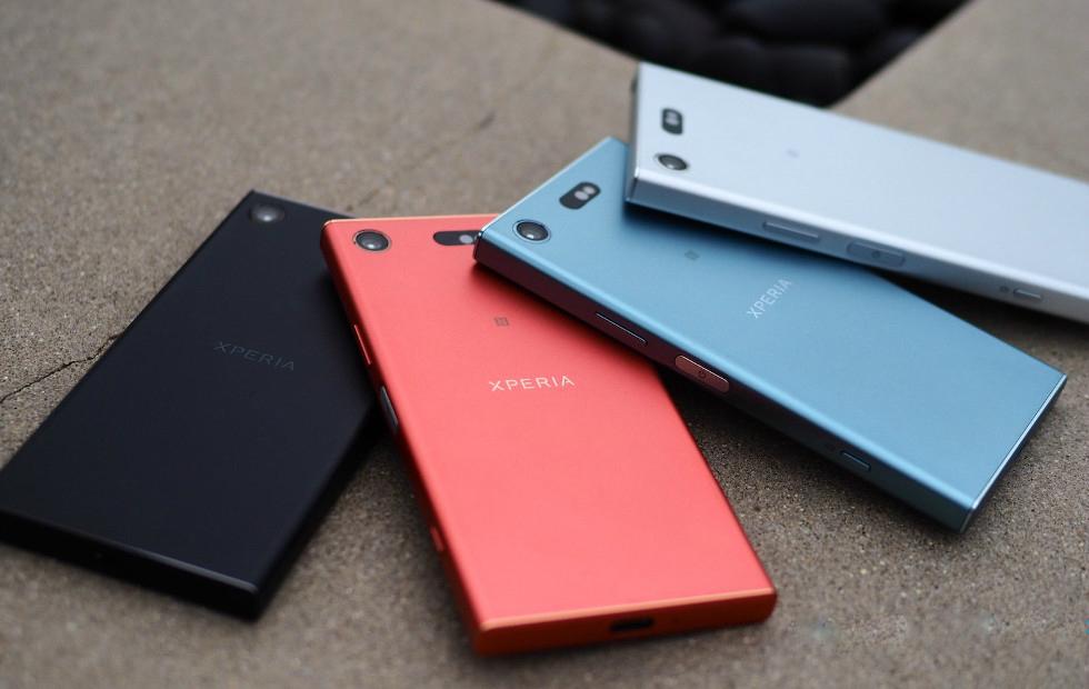 лучшие смартфоны с маленьким экраном