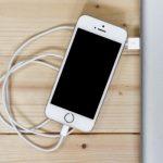 Лайфхаки для телефона: 9 советов как продлить время работы аккумулятора