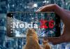 Новый Nokia X6 — бюджетный и непримечательный смартфон от HMD Global