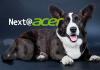 Презентация Acer 2018: прямая трансляция из Нью-Йорка