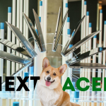 Презентация Next@Acer 2018: анонсы Acer 2018