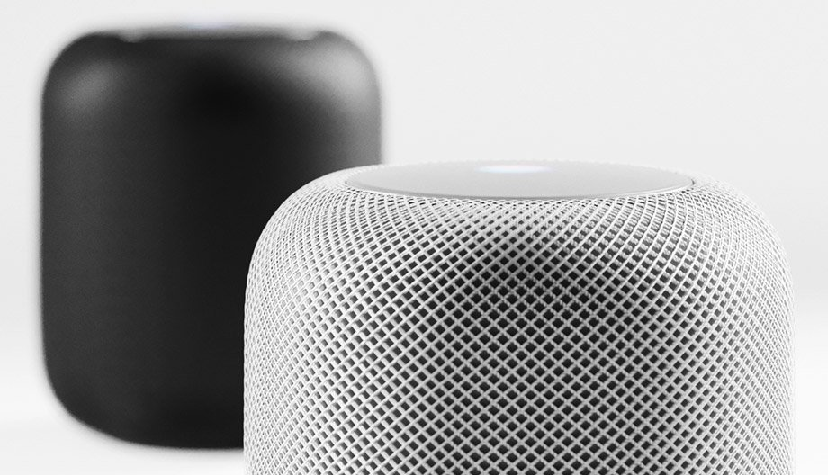Что покажет Apple на WWDC 2018?