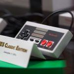 Ретро-гаджеты: почему люди по сей день без ума от Nintendo NES Classic Edition