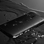 Новый OnePlus 6: главные особенности и недостатки нового Android-флагмана 2018