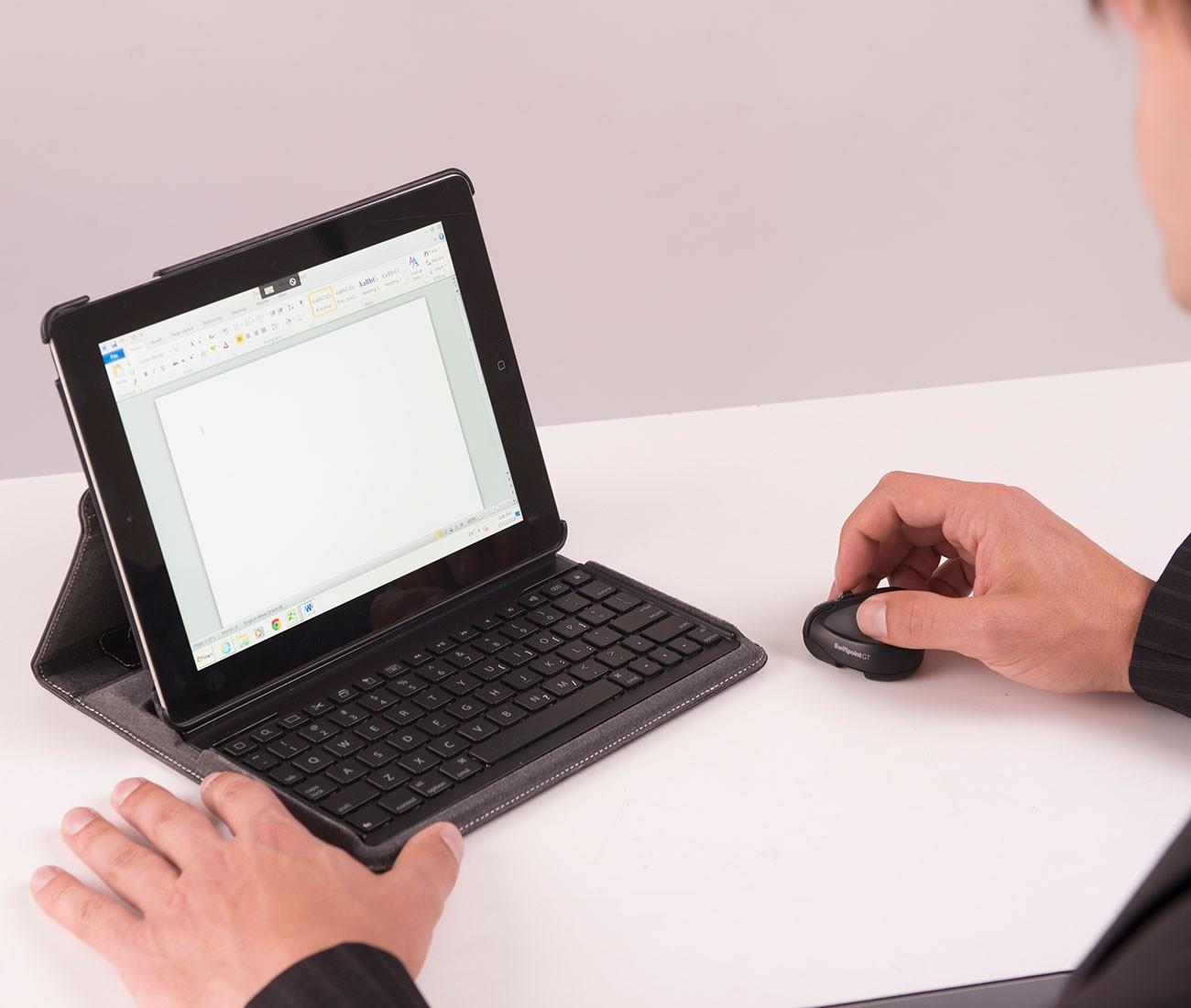 Эргономичные мыши для компьютера обзор стартапов