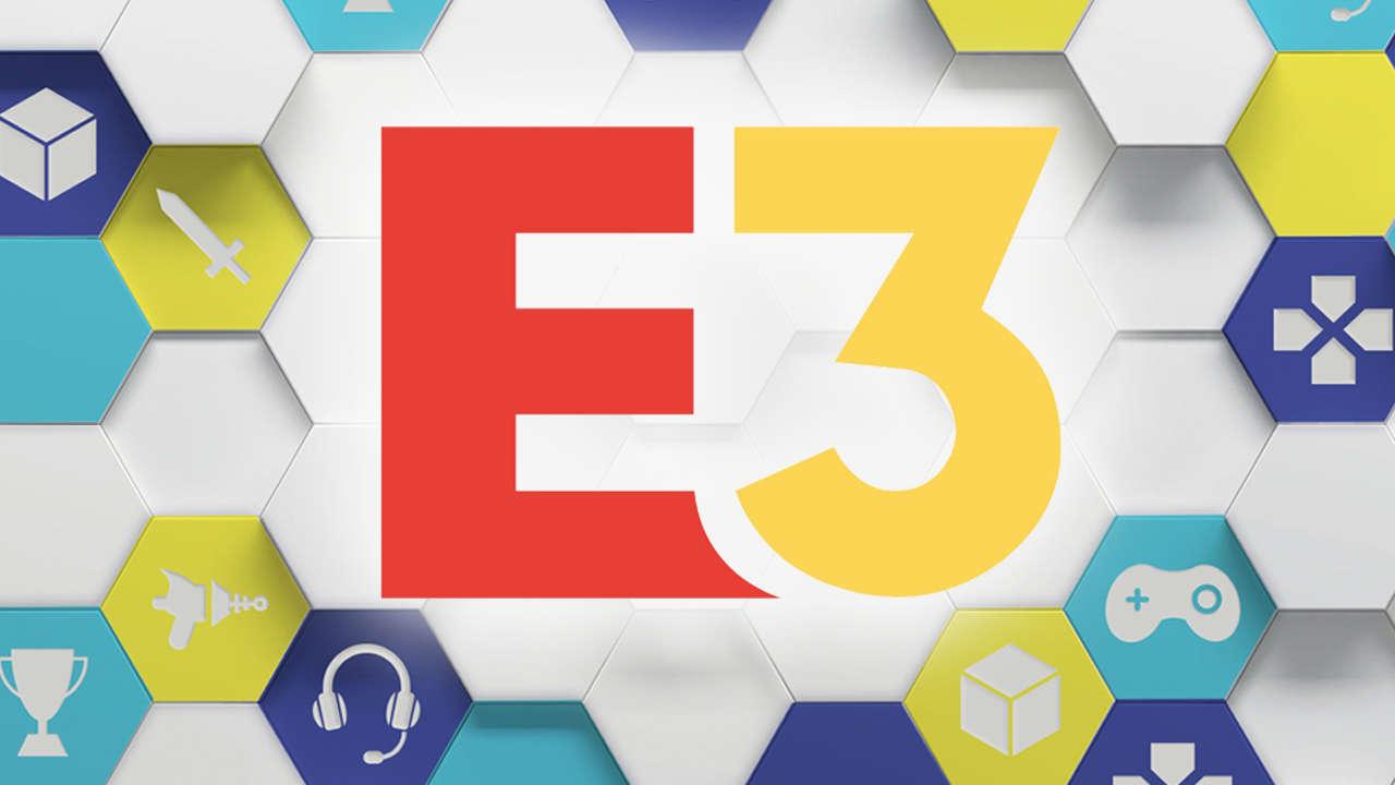 ТОП 20 анонсов E3 2018: игры которые выйдут в этом году. Часть 1