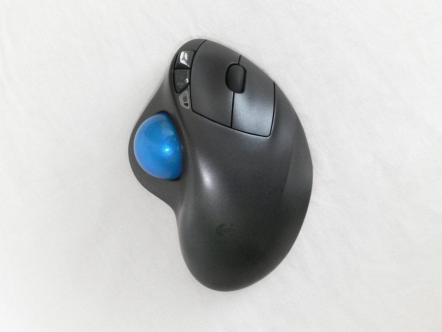 эргономичные мыши для компьютера 2018