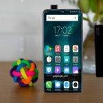 Разборка Vivo NEX: какие секреты скрывает самый необычный смартфон 2018?