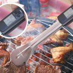 Гаджеты для отдыха на природе: как пожарить мясо на природе