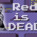 страшные истории про игры: Lavender Town