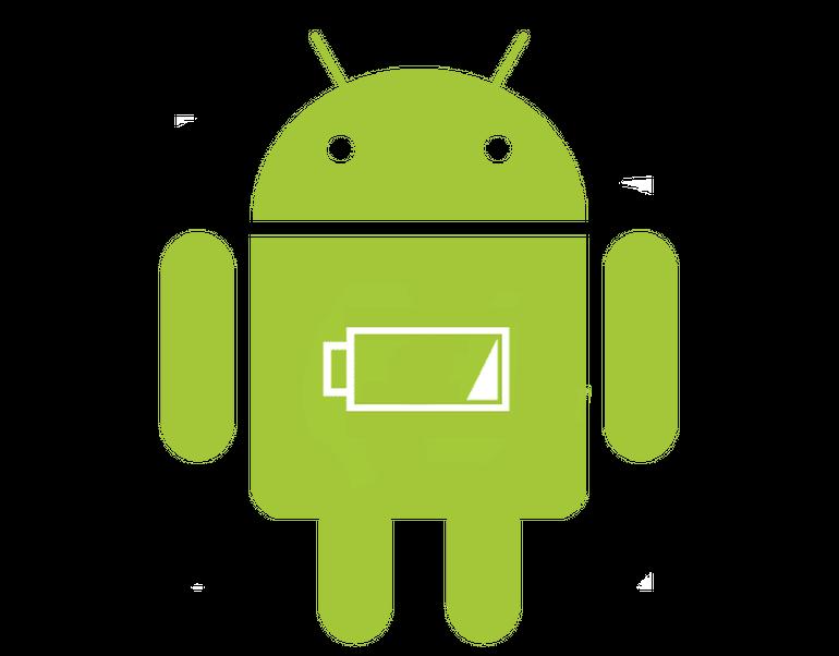 мифы о зарядке смартфона