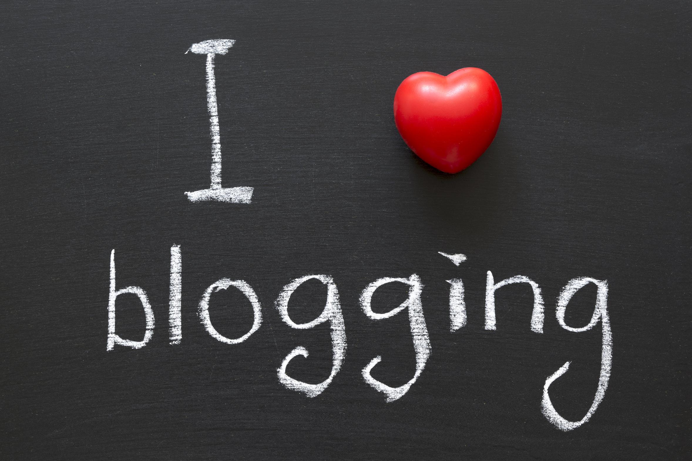 Советы для начинающих видеоблогеров 2018