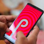 смартфоны которые получат Android 9 Pie первыми