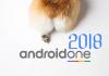 лучшие смартфоны на чистом Android 2018