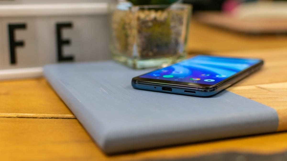 HTC U12 life IFA 2018