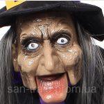 Гаджеты для Хэллоуина