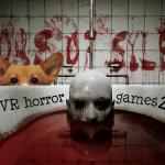 Лучшие VR игры в жанре хоррор 2018, развлечения на Хэллоуин