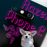 Смартфон Razer Phone 2 2018
