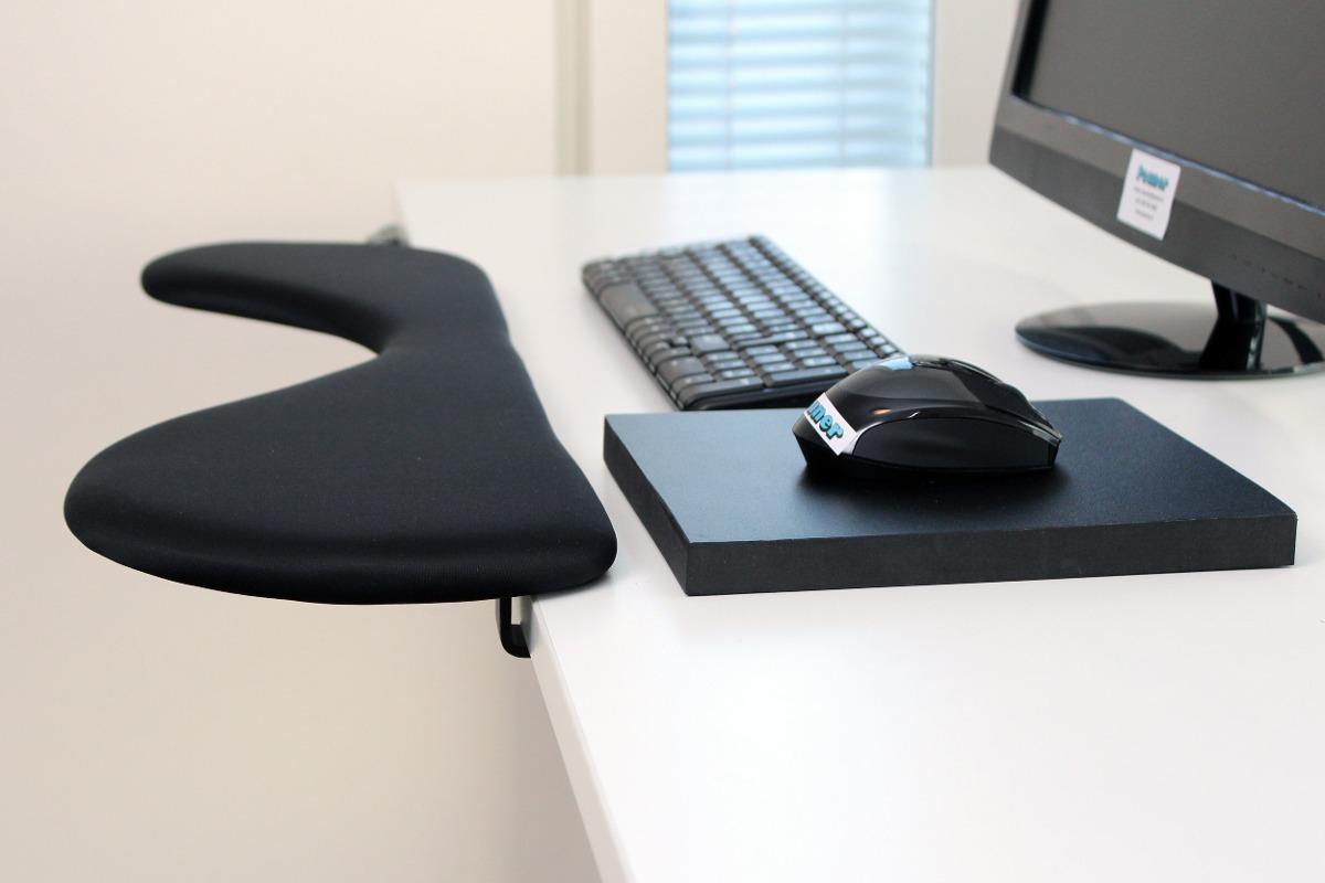 эргономичные мыши для компьютера