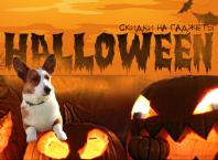 Хэллоуинские скидки на гаджеты 2018